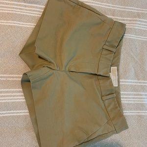👑MICHAEL KORS👑 Khahi Shorts